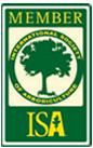 ISA Member Logo